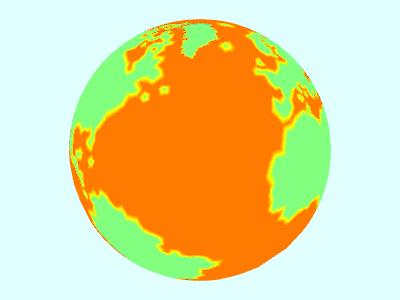 Global Sea Level