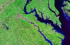 Land Hydrology
