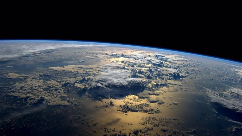 Causes – NASA Sea Level Change Portal