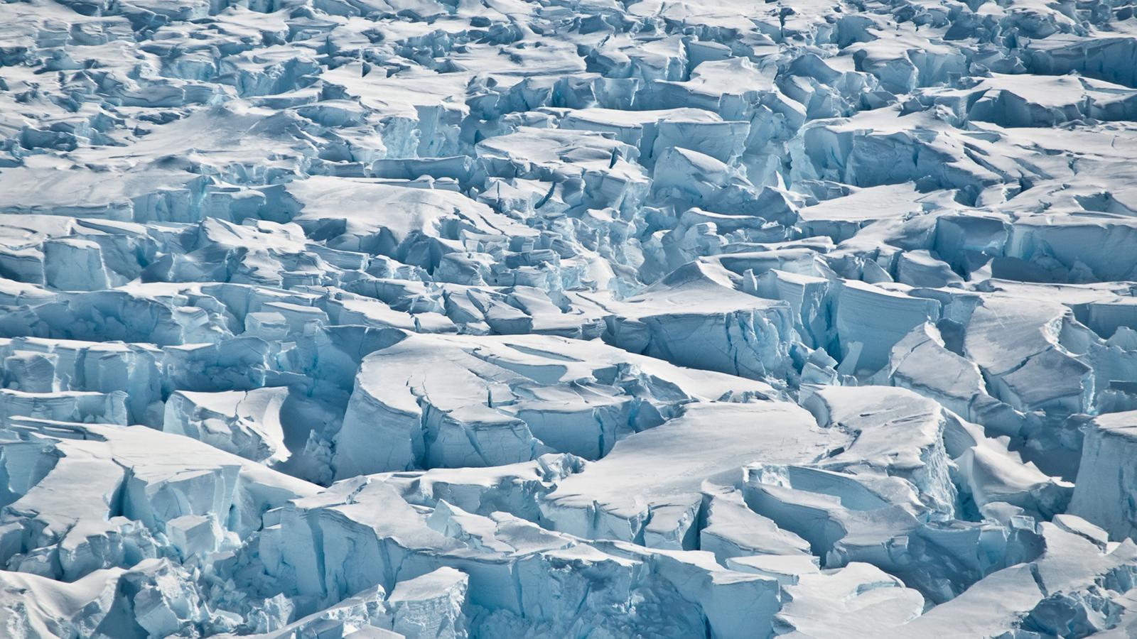 NASA Sea Level Change Portal