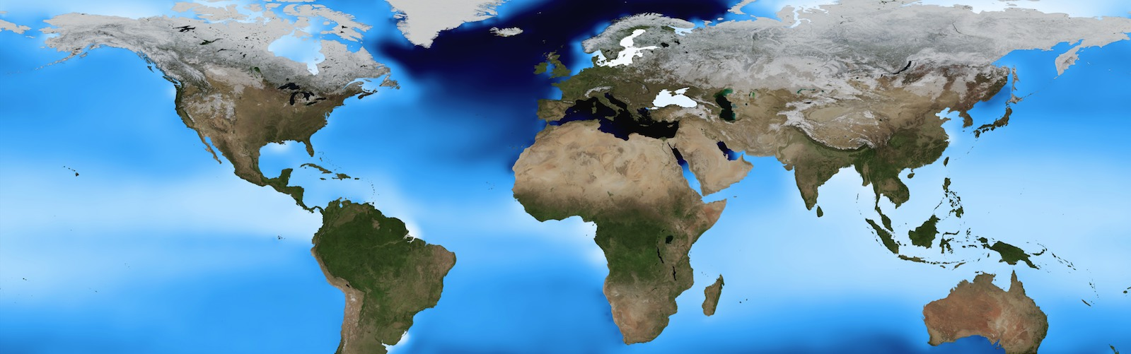 slide 5 - Keeping score on Earth's rising seas